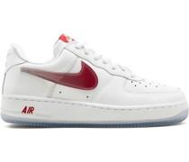 'Air Force 1 Low Retro' Sneakers