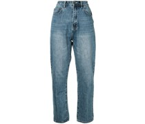 'Chlos Wasted' Jeans