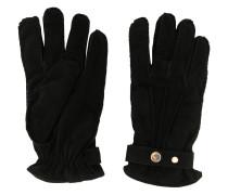 'Il Bergeni' Handschuhe