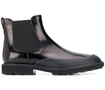 'Gommino' Chelsea-Boots