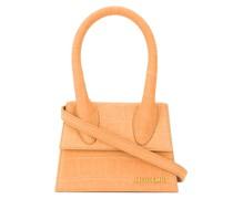 Mittelgroße 'Le Chiquito' Handtasche