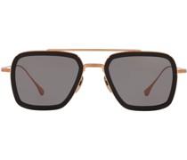 'Flight' Pilotenbrille