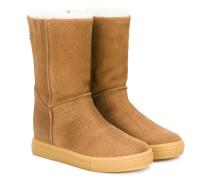 Christine boots