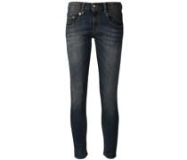 Boy Skinny-Jeans