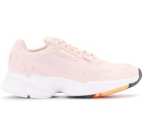 'Falcon W' Sneakers