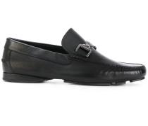 Loafer mit Medusa-Schnalle