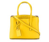 Mittelgroße 'Margaux' Handtasche