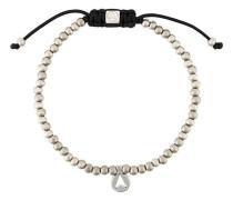 'Microstring' bracelet
