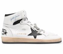 Sky-Star High-Top-Sneakers
