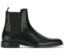 'Cavaliere' Chelsea-Boots