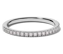 'DB Classic' Ring mit Diamanten