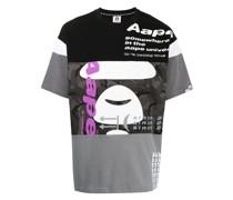 AAPE BY *A BATHING APE® T-Shirt