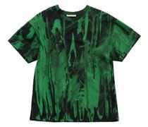 Mindscape T-Shirt
