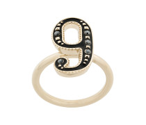 Garavani Counting 9 ring