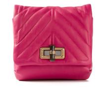 Mini 'Happy Pop' Handtasche