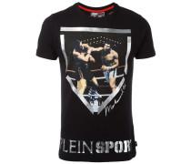 'Muhammad Ali' T-Shirt