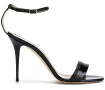 Spezia 105 sandals