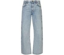 'Kerrie' Jeans