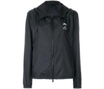 Karlito lightweight jacket