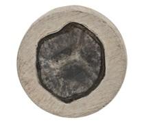 Ohrstecker mit einem Diamanten (0,2ct)