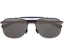 'Mylon Elon' Sonnenbrille - unisex