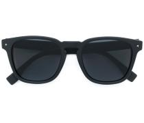 I See You sunglasses