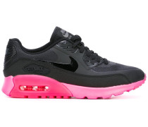 'Air Max 90 Ultra' Sneakers