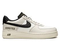 Air Force 1 GTX low-top sneakers