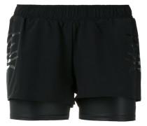 HIIT shorts