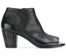 Bo Sandalo ankle boots