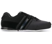 'Sprint' Sneakers
