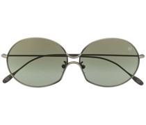 Kingsman Sonnenbrille