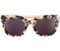 'Pools & Palms' Sonnenbrille
