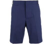 Chino-Shorts - men - Baumwolle - 46