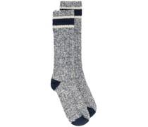 Ragg Socken