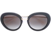 'Cinéma' Sonnenbrille