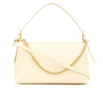 Posen Handtasche