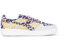 'Elite Liberty' Sneakers