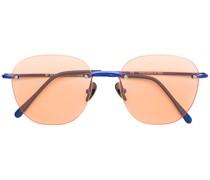 'Lou Dazed' Sonnenbrille