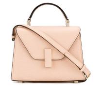 'Micro Iside' Handtasche