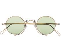 10601H Heritage Sonnenbrille