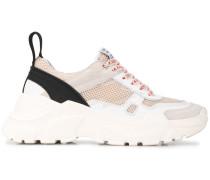 'Future' Plateau-Sneakers