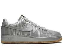 'Air Force 1 Low Supreme' Sneakers