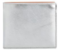 - Faltbares Portemonnaie - men