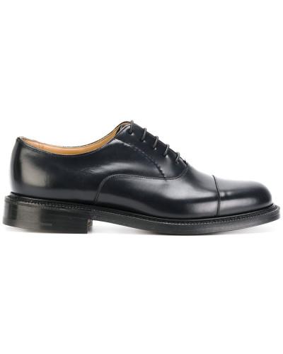 Church's Herren 'Sheffield' Derby-Schuhe