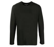 'Basel' Langarmshirt