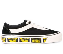 'Rhude' Sneakers