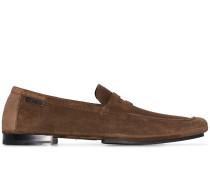 'Berwick' Loafer
