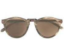 The Hemingway Sonnenbrille
