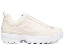 Disruptor Zero Sneakers